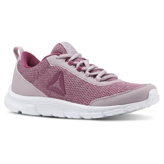 Кроссовки Speedlux 3.0 LA-INFUSED LILAC/TWOSTED BERRY/WHITE CN5437