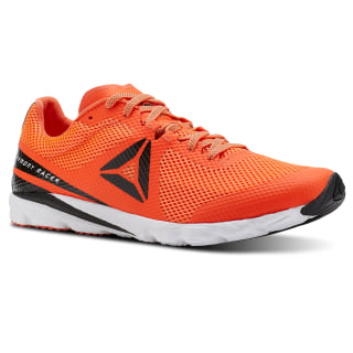 Reebok Harmony Racer ATOMIC RED/BLACK/WHITE CN2742