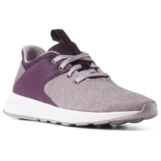 Ever Road DMX Women's Shoes Urban Violet / Lilac Fog / White CN6404