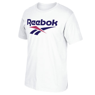 Bolton OG White Graphic Tee White FP6972