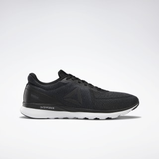 Everforce Breeze Shoes Black / True Grey / White DV6099