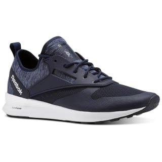 Tenis Reebok Zoku Runner NC COLLEGIATE NAVY/WHITE/NIGHT NAVY/PRIMAL RED BS9639