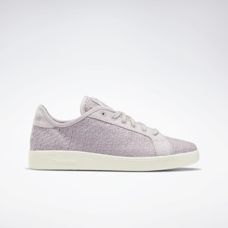 Zapatillas Npc Uk Cotton Corn Lavender Luck / Chalk / None EG1574