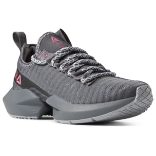Sole Fury SE Cold Grey 7 / Cold Grey 6 / Cool Shadow EF3426