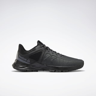 Astroride Trail 2.0 Black / Cold Grey / Sunglow DV5953