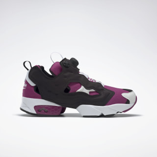 Instapump Fury OG Brazen Berry / Black / White M40933