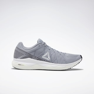 Floatride Run Fast Women's Running Shoes Cool Shadow / Cold Grey / White EG0883