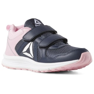Reebok Almotio 4.0 2V Collegiate Navy / Light Pink CN8593
