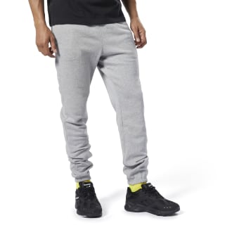 Classics Joggers Medium Grey Heather EC4530