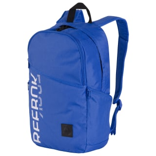 Mochila Style Found Active VISTA BLUE F14 CD2176