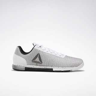 Speed TR Flexweave™ White / Black / White DV9563
