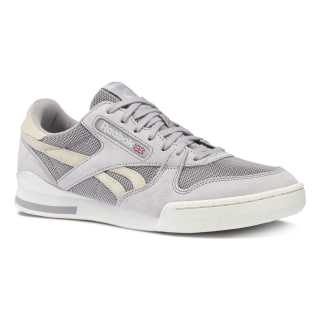 Scarpe Phase 1 Pro Sc-Whisper Grey/Washed Yellow/Chalk CN3745