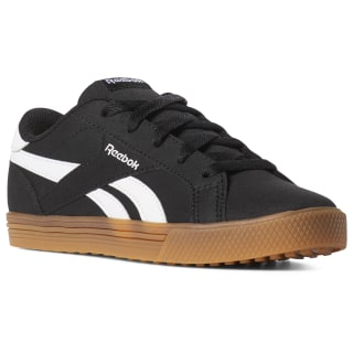Reebok Royal Complete 2L Black/White/Gum DV3980