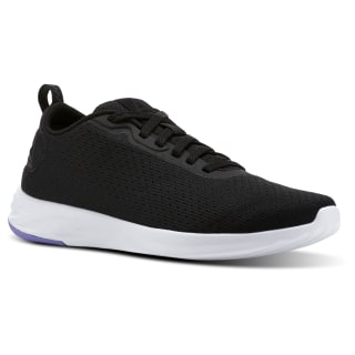 Reebok Astroride Soul Black/Moonpool/White CN2334