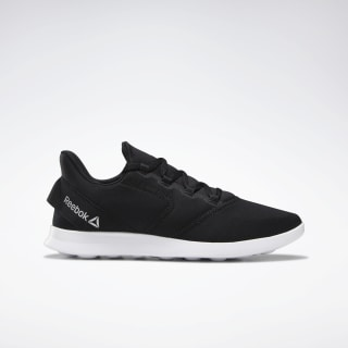 Evazure DMX Lite 2.0 Shoes Black / Grey / Silver / White DV5738