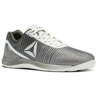 Reebok CrossFit Nano 7 Weave Hero Pack White BS9641