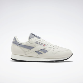 Classic Leather Chalk / Cold Grey 4 / Black EF3386