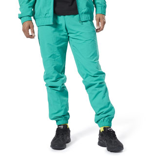 Pantalon de survêtement Classics Vector Emerald EC4597