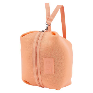 Bolsa Enhanced Womens Imagiro DIGITAL PINK F18-R D56055