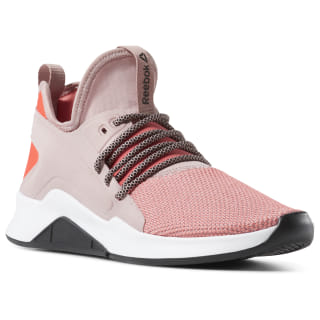 Guresu 2.0 Rose / Neon Red / White / Black CN6620