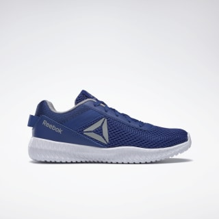 Reebok Flexagon Energy Cobalt / Cool Shadow DV8354