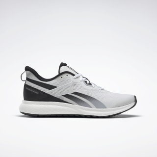 Forever Floatride Energy 2.0 Shoes True Grey / White / Black EH1704