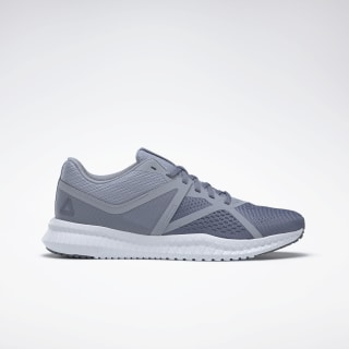 Кроссовки Reebok Flexagon Fit denim dust/washed indigo/white EF8440