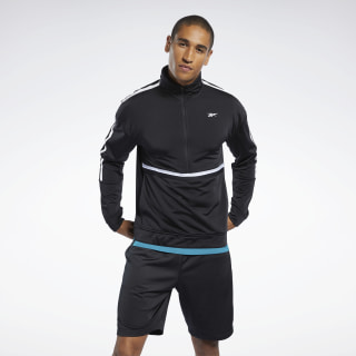 Workout Ready Jacket Black FK6239
