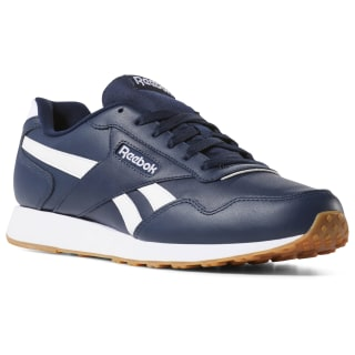 Royal Glide LX Collegiate Navy / Navy / White / Gum DV3826