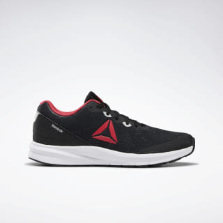 Reebok Runner 3.0 Black / Grey / White / Pink DV6142