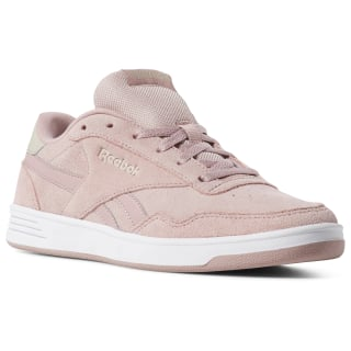 Reebok Royal Techque T Smoky Rose / Light Sand / White CN7325
