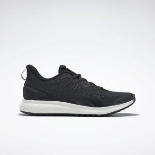Forever Floatride Energy 2.0 Shoes Black / Cold Grey 6 / White EF6914