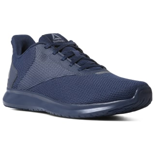 Reebok Instalite Lux Coll Navy / Cld Gry4R-6R / Slvr CN6560