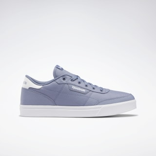 Reebok Royal Heredis Vulc Washed Indigo / White DV6547