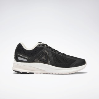 Кроссовки Reebok Harmony Road 3.0 BLACK/PALE PINK/WHITE DV5614
