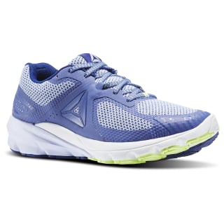 Reebok Harmony Road Blue BS8522