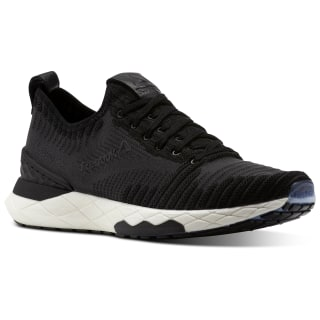 Reebok Floatride RUN 6000 Black / Coal / White CN1762