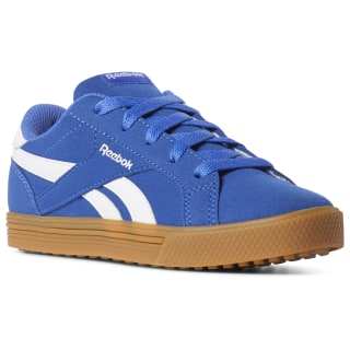 Reebok Royal Complete 2L Crushed Cobalt / White / Gum DV3982