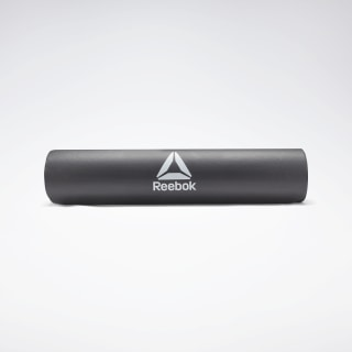 Training Mat - 7Mm - Blk Black CK7757