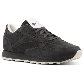 Classic Leather Tonal NBK Ash Grey / Pale Pink BS9881