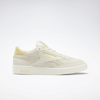 Club C Revenge Men's Shoes Alabaster / Pantone / White FV0416