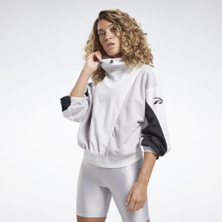 Studio High Intensity Cover-Up White FK5370