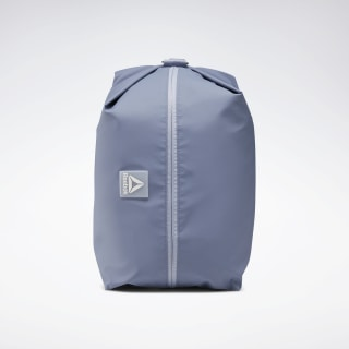 Studio Imagiro Bag Washed Indigo EC5459