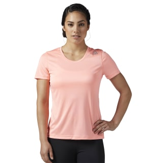T-shirt Running Essentials Sour Melon BQ5478