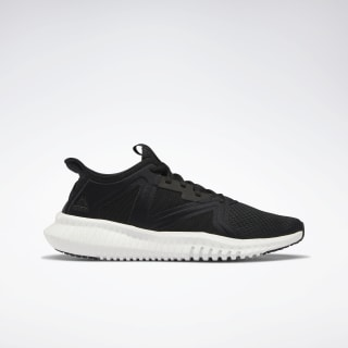 Tênis Reebok Flexagon 2.0 Black / Black / True Grey 1 DV6007