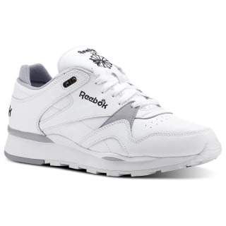 Classic Leather II Og-White/Cool Shadow/Black CN3899