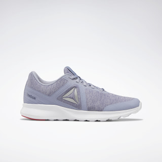 Reebok Speed Breeze Denim Dust / Washed Indigo / White DV9472