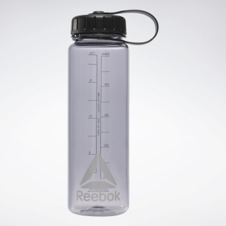 Бутылка для воды Water Bottle  500ml  Black Black/Black CL5510