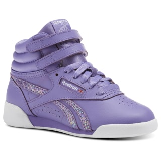 Zapatillas Classic FreeStyle Spring LUSH ORCHID/WHITE CN0326