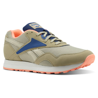 Rapide Neutral / Blue / Pink / Chalk CN5916